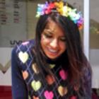 Camila MD❤️