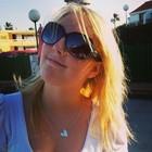 Rebecca Holgersson