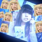 じゅんちゃん ☆ Cro 。