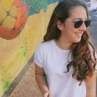 Lizza Aguilera