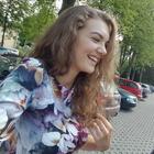 Kornelija Sabina Grikėnaitė