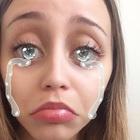 Tortured Little Girl