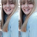 Billie Swinn