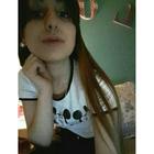Vicky Saez