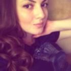 Laura Aleksanyan