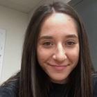 Yvette Roybal