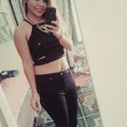 Mireya Lopez