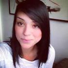 Valeria A Ortiz M
