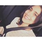 Camila Burgos