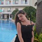 Sibel Deniz