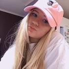 Brooke Casey