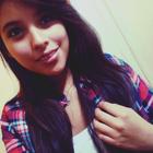 Andrea ♡