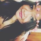 Gina Fernandes