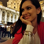 Arianna Kiss