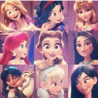 The_Disney_Diamond