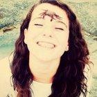 Maria Ribas †