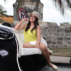 Camila Vergara