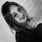 Ana Fanslau