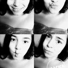 Sofia Hernandez ☯
