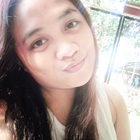 ❤❤❤ HonєY Rosє ;) ❤❤