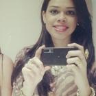 Jennifer Melo
