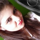 Bruna Frias