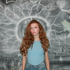 Samara Smilley Kardel