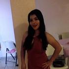 Allison Lopez