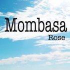 Mombasa Rose