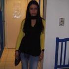 Antea Alizzi