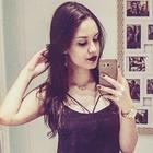 Andressa Faria