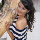 Denisse Mena Estrada