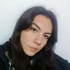 Wendi Gonzalez