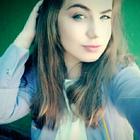 Arijana Telo