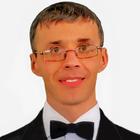 Александр Гермаков
