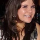 Samantha Monthgomery