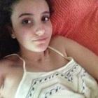 ››Rocio