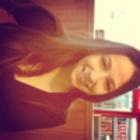Laura Binsfeld de Aguiar