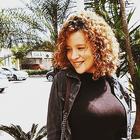 Tamara Monteiro 👸