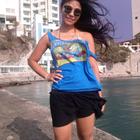 Viviana Marcela
