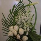 Florist Montreal