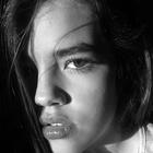 Dafnee Contreras