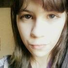 Irianna