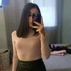 Valerie S