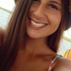 Camila Caballero