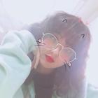 XiuHan 4ever♥