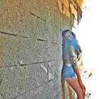 Oana Marina
