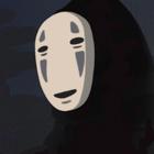 ☼ マレーナ ☼ toxicloud