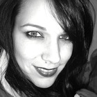 Heather Carver