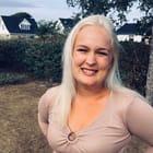 Emma Sejerskilde
